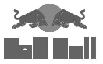 red bull logo copy