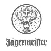 jägermeister copy